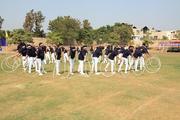 Shreevallabh Sanskar Dhams Smt. Shobhaben Pratapbhai Patel Day Boarding School-Activity