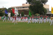 Veer New Look Central School-Annual Sports Meet