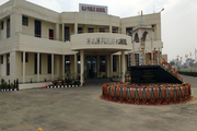 Ganeshi Lal Hindu Public School-Campus-View full