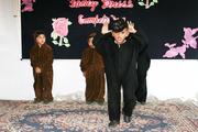 Mahadev Desai Public School-Activity