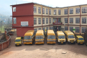 RK International School-Transport