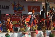 Scholars International School-Annual Day