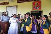 Navajyothi English Medium School-Achievement