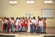 Navy Children School-Achievement