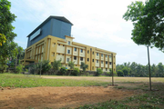 Parakkottil English Medium School Malappuram-Campus