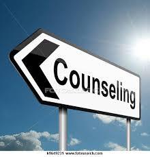 AP PG MET 2016 Counselling