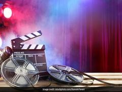 FTII Pune Announces Online Film Appreciation Course