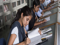 Maharashtra HSC Result 2020: How Girls And Boys Fare