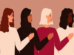 Menstrual Hygiene Day: Educate Both Girls And Boys Menstruation Not A Matter Of Shame, Says Smriti Irani