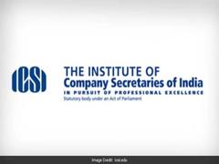 ICSI To Start Free Online Classes For CS Executive Entrance Test (CSEET)