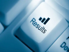 PSEB 10th Result 2020: Punjab Board Matric Result Released; Direct Link Here