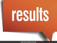 Punjab Board (PSEB) Class 10th Result Declared