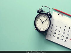 MHT CET 2020 Exam Dates Unchanged, Group-Wise Time Table In Mid-June