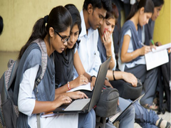 NIOS Class 10 and 12 Exam Date Sheets Released: Exams From July 17