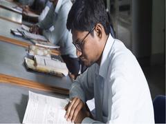 Bihar Board Class 10 Scrutiny 2020: Last Date To Apply Is June 12
