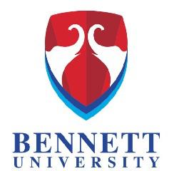 Bennett University announces law admissions