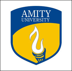 Amity Law School Delhi announces admissions