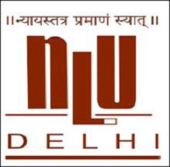 AILET 2017 Admit Card Available Now!