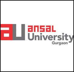 Ansal University opens admissions to Five Year Law courses