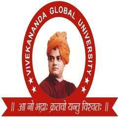 Vivekananda Global University invites applications to law courses
