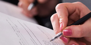 Rajasthan PC PMT 2015 Application Form