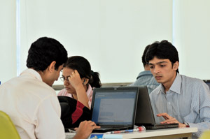 Rajasthan PC PMT 2015 Counselling
