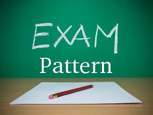 AP PG MET 2016 Exam Pattern