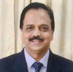 Medical College Director Interview: Practice and research don't go hand-in-hand, says K.S. Hegde Medical Academy Dean