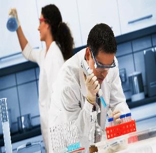 Pharma studies in India: Get the right prescription for success