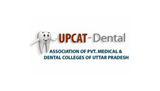 UPCAT Dental 2015
