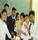 Https://Images.Careers360.Mobi/Sites/Default/Files/1053092_1005456946196037_4635434060856459883_O.Jpg