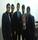 Https://Images.Careers360.Mobi/Sites/Default/Files/12032646_972038159504451_9172568907629607103_O.Jpg