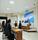 Https://Images.Careers360.Mobi/Sites/Default/Files/12957439_583665055142471_4410181256320774301_O.Jpg