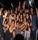 Https://Images.Careers360.Mobi/Sites/Default/Files/2015/06/09/10953368_664014567042949_358216187153119977_N.Jpg