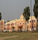 Https://Images.Careers360.Mobi/Sites/Default/Files/2015/06/11/Birla-Institute-Of-Technology-Bit-Patna-Cut-Off.Png