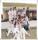 Https://Images.Careers360.Mobi/Sites/Default/Files/2015/06/12/Playground.Jpg