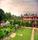 Https://Images.Careers360.Mobi/Sites/Default/Files/250Px-North_Lakhimpur_College_1.Jpg