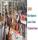 Https://Images.Careers360.Mobi/Sites/Default/Files/55564C5A447B4869Cf7Ee54109Dff17C.Jpg