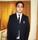 Https://Images.Careers360.Mobi/Sites/Default/Files/8885_1061301567243125_6373114630970646561_N.Jpg