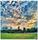 Https://Images.Careers360.Mobi/Sites/Default/Files/9_4.Jpg