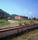 Https://Images.Careers360.Mobi/Sites/Default/Files/Bipin-Tripathi-Kumaon-Institute-Of-Technology-Dwarhat.Jpg