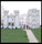 Https://Images.Careers360.Mobi/Sites/Default/Files/Dsc_5621-Copyd.Jpg