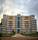 Https://Images.Careers360.Mobi/Sites/Default/Files/Iit-Bhubaneswar-03-Jan-2017.Jpg