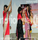 Https://Images.Careers360.Mobi/Sites/Default/Files/Lopamudra-Raut-At-Her-Homecoming-Ceremony-At-Raisoni-College-8.Jpg