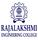Https://Images.Careers360.Mobi/Sites/Default/Files/Rajalakshmi_Engineering_College_(Rec)_Logo.Jpg