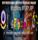 Https://Images.Careers360.Mobi/Sites/Default/Files/Aarohan13_1.Jpg
