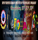 Https://Images.Careers360.Mobi/Sites/Default/Files/Aarohan13_2.Jpg