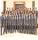 Https://Images.Careers360.Mobi/Sites/Default/Files/Banner7_1.Jpg