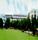 Https://Images.Careers360.Mobi/Sites/Default/Files/Collage_Crop_1000X170_3_0.Jpg