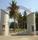 Https://Images.Careers360.Mobi/Sites/Default/Files/Entrance.Jpg